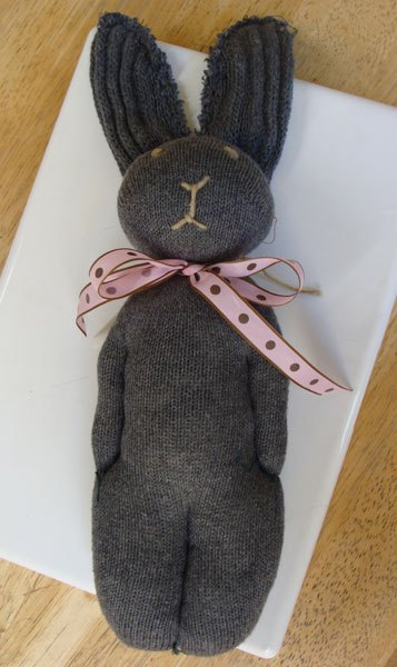 bunny_finished