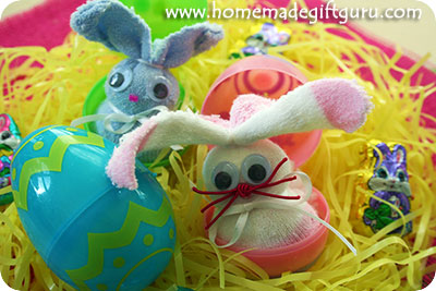 sock-bunny-easter-gift-ideas