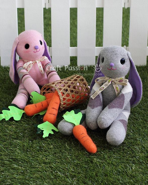 sock-bunny-sisters