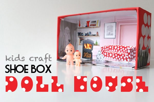 doll-house-title